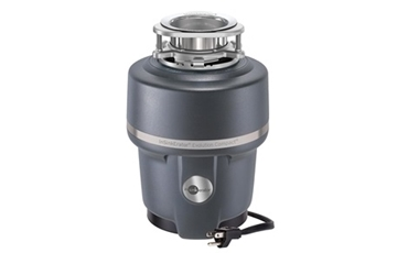 InSinkErator Compact Garbage Disposal Featured